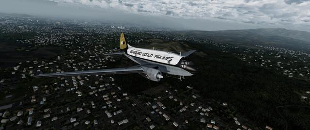 Reno SFO c46 1