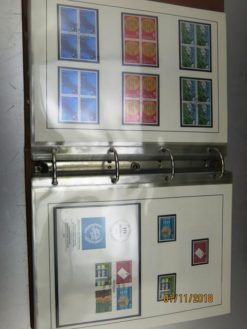 IMG-2525