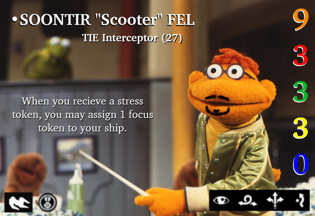 Soontir_Scooter_Fel_Goatee.jpg
