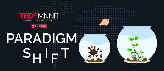 TEDxMNNIT