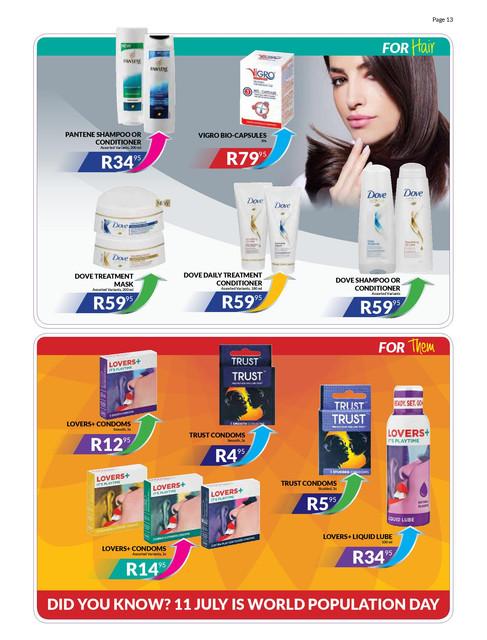 Everyday_Savings_Promo_June_July_page_013