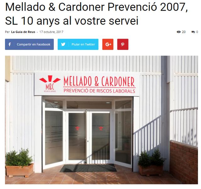 Mellado&Cardoner