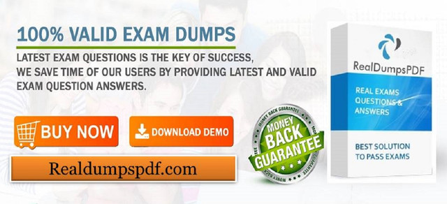 VMware 2V0-622 Dumps PDF Cheat Sheet For High Grades - Bayt com