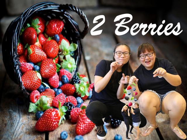 2_Berries_zpszy1bss51