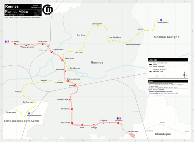 https://preview.ibb.co/mE5vcz/Carto_Metro_Rennes_v1_1.png