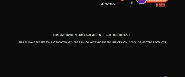 MukkaBaaz Movie 720p HD [geekyapk in]