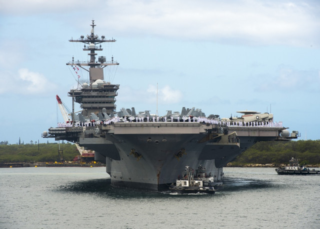 RIMPAC_2018_USS_CARL_VINSON_EN_HAWAII