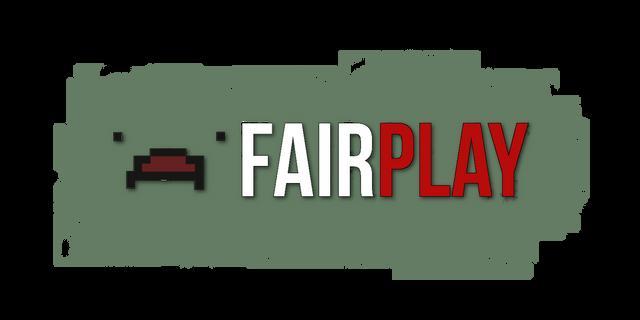 Unturned - FairPlay Strona Główna