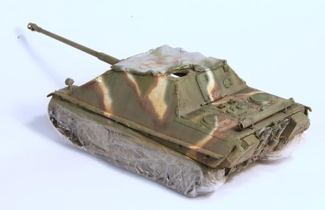 Jagdpanther Tamiya (char fini) 1/35 - Page 2 IMG_3024