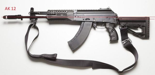 [Resim: AK12.jpg]