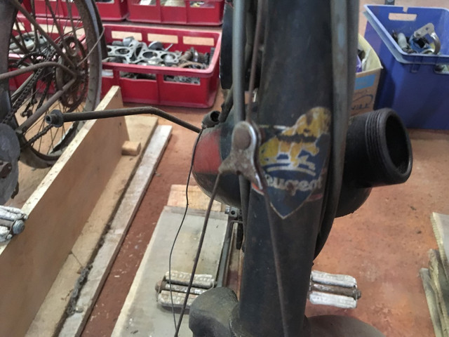 Mobs, motos et vélos... IMG_2895_Copier