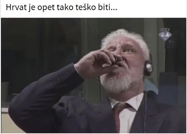 HRVAT_JE_OPET_TAKO_TE_KO_BITI