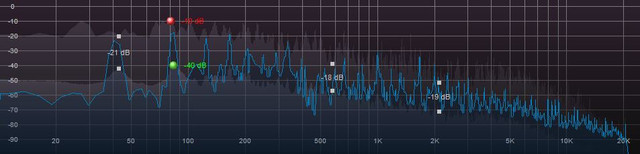foo_enhanced_spectrum_analyzer