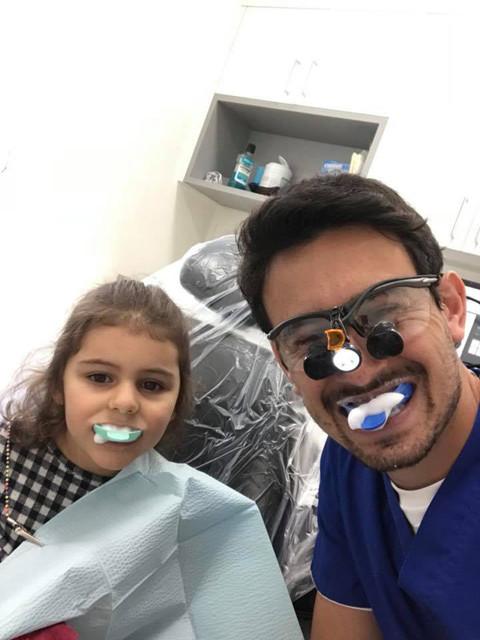 dentist-brooklyn-clinic8.jpg