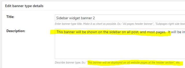 banner_description