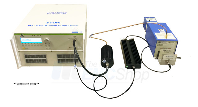 rent_em_test_cws_500d_rf_simulator_for_iec_61000_4_6_mil_std_461_cs_114_more