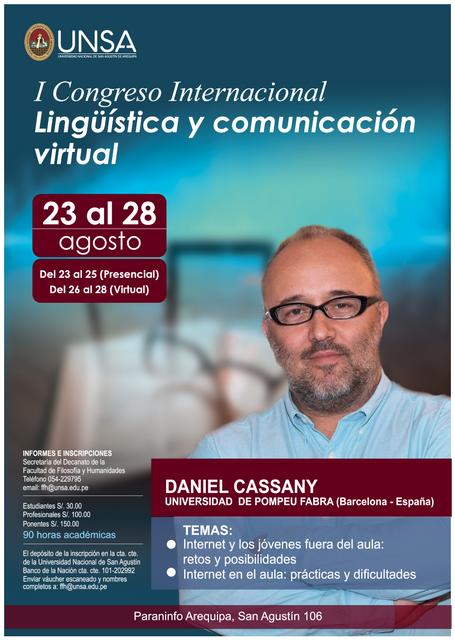 Afiche_congreso_Cassany_001