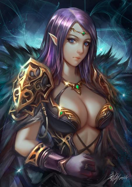 https://preview.ibb.co/mGx8xz/sexy_elf_06.jpg