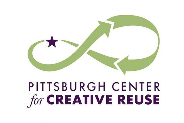 PCCR-logo-color