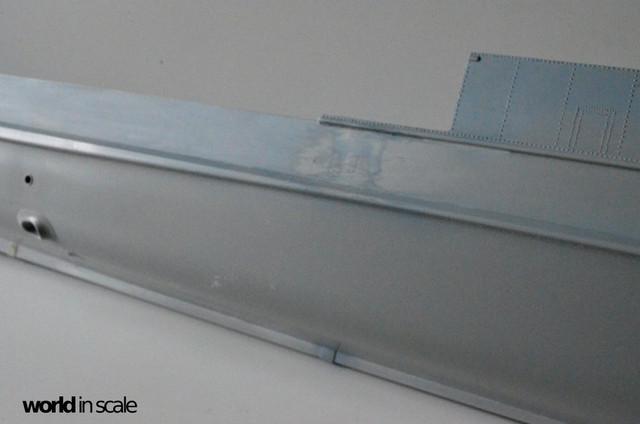 Schnellboot Typ S-38 / 1:35 of Italeri DSC_1275_1024x678