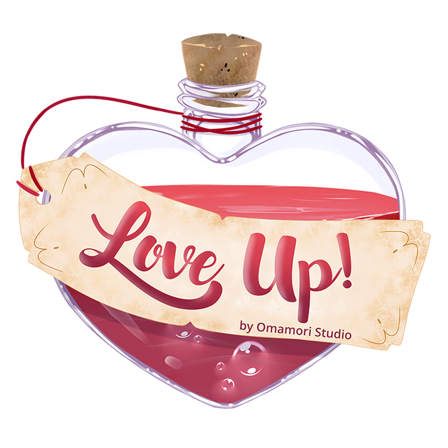 LOGO_LOVE_UP
