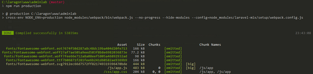 Minificado-de-archivos.png