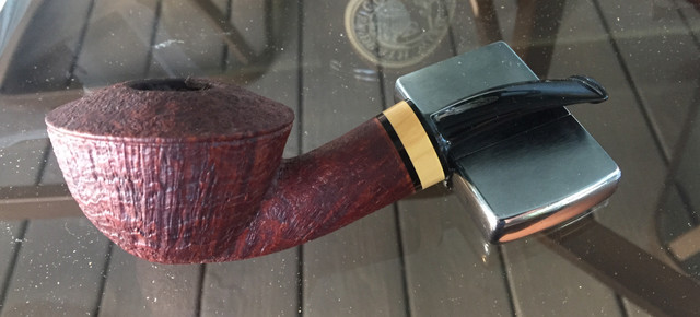 What are you smoking? - Page 7 2_EB066_B3_7225_4304_AB9_F_32_F9_E869_C131