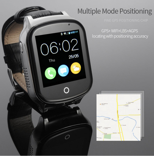 GPS20_W_GPS_Watch_For_Kids_and_Elderly_Multiple_Mode_Positioning