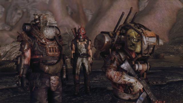 Fallout Screenshots XIII 20180807111109_1