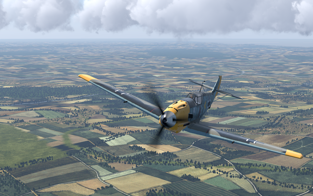 Il-2-Sturmovik-Cliffs-Of-Dover-Alpha-With-Effects-08-22-2017-12-25-47-32.png