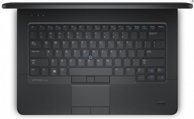 """P: Dell Latitude E5440 14"""" HD+"""