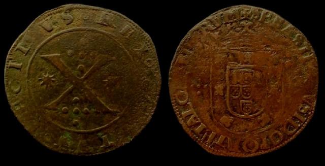 113 A X reis sebastiao