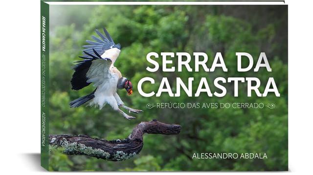 01_capa_livro_serra_da_canastra
