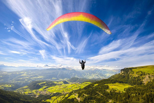 Https blogs images forbes com sanjeevagrawal files 2015 07 parachute