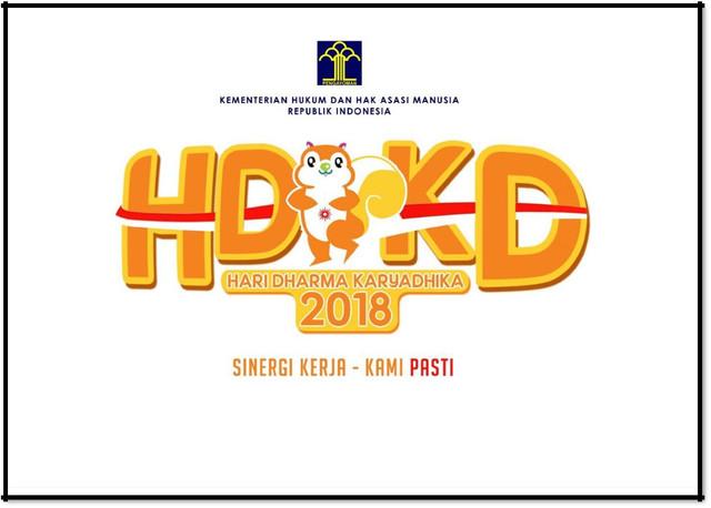 HDKD1
