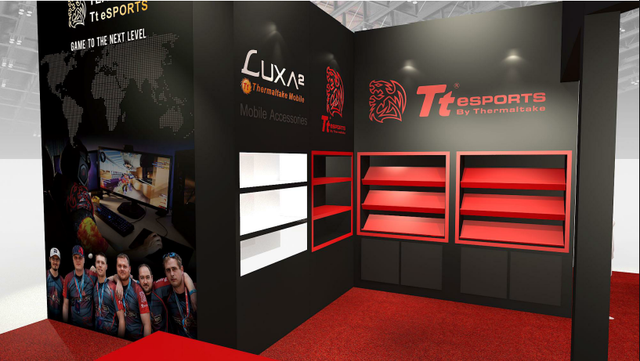 ttesports_stand