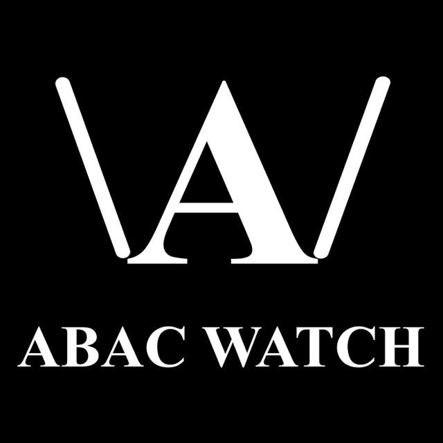 ABAClogo-OC-edit700.jpg