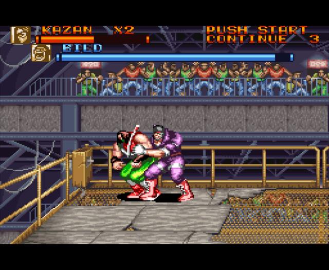 MEGADRIVE vs SUPER NINTENDO : Fight ! - Page 4 Rushing_Beat_Ran_Fukusei_Toshi_Japan_180602_203509