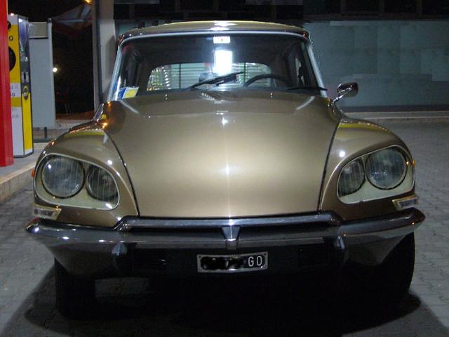 modificata P1060071med