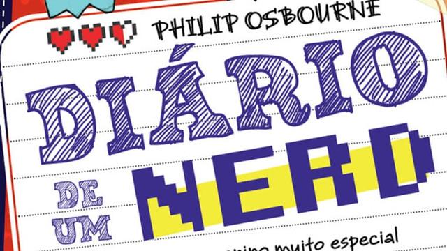 diario_de_um_nerd_ciranda_pedro_760x428