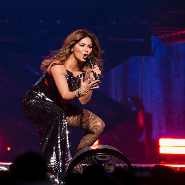 shania nowtour brooklyn071418 59