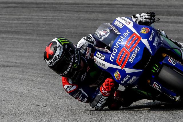 jorge_lorenzo_sepang_test_motogp_yamaha_racing.jpg