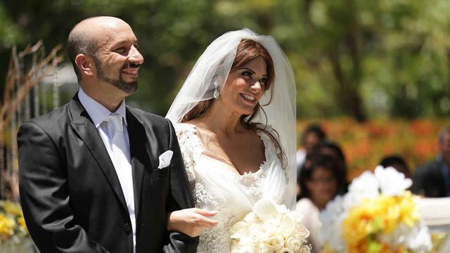 171102 3613187 Detras de camaras Asi se grabo la boda de J anvver 1