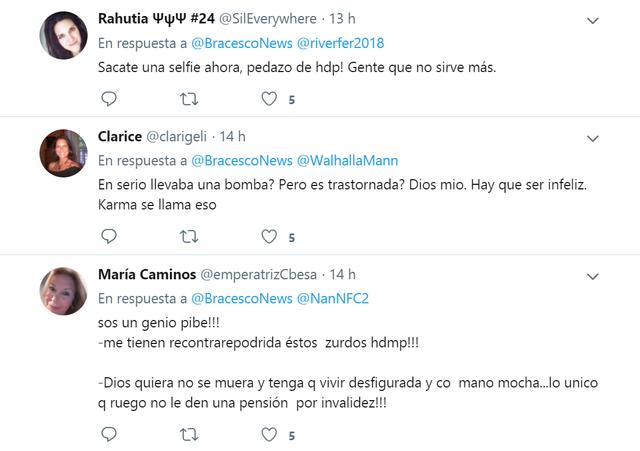 zurda-anarco-feminista-kirchnerista-bomba-18