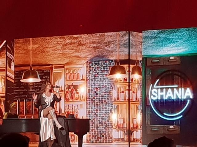 shania nowtour birmingham092418 18