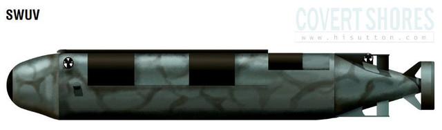 FR-SMX-31-swuv-1-1541100249