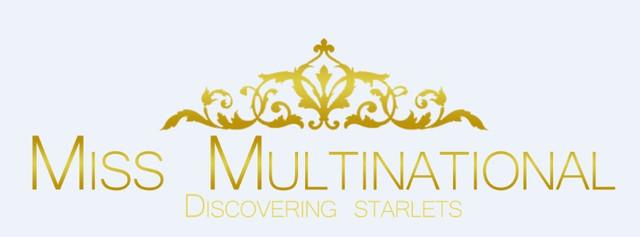 candidatas a miss multinational 2018. final: 26 feb. - Página 2 Miss_multinational
