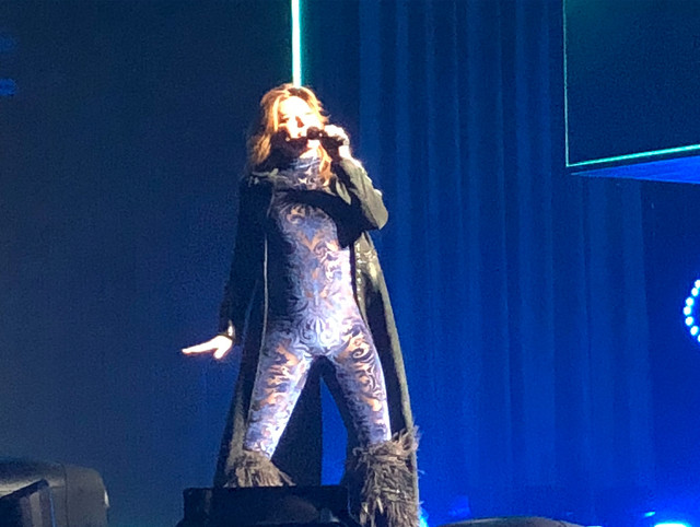 shania nowtour pittsburgh071718 38