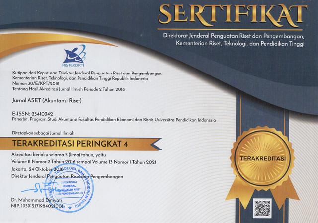 AKREDITASI-JURNAL-ASET1
