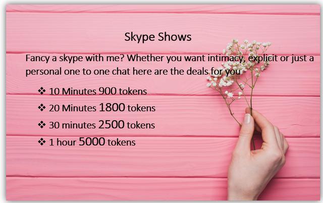 skype_shows